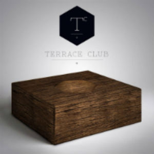 Tens Club x The Terrace Club