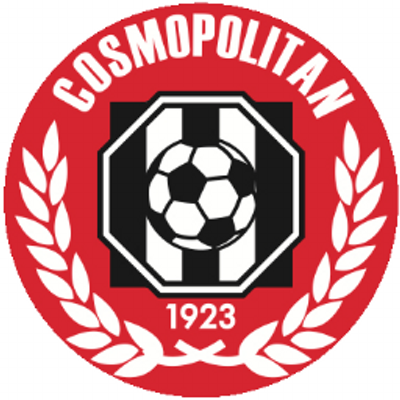 Cosmopolitan Soccer League 2019 Playoff Preview