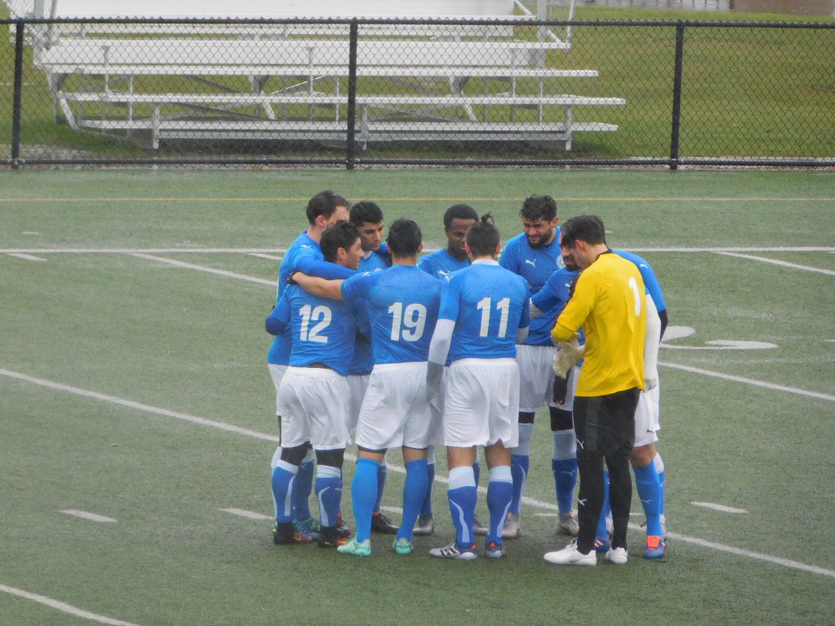 New York Panycprian Freedoms Qualify for 2020 Lamar Hunt U.S. Open Cup